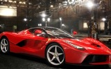Title:laferrari the crew-HD Photo wallpapers Views:2594
