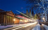 Title:Edinburgh trace-Windows Theme Wallpaper Views:2513