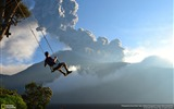 Title:July 2014 National Geographic Photography Wallpaper Views:5544