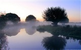 Title:Essex morning-Windows Theme Wallpaper Views:2536