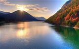 Title:Retina Nature Landscape widescreen wallpaper Views:9536