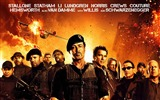 Title:The Expendables 3 movie hd wallpaper Views:12826