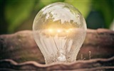 Title:bulb Photography-High quality wallpaper Views:2799