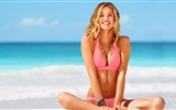 Title:candice swanepoel summer-Girl Photo Wallpaper Views:10182