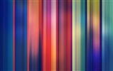 Title:colorful line-High quality wallpaper Views:2614