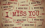 Title:i miss you-High quality wallpaper Views:1927