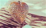 Title:love pendant-High quality wallpaper Views:1742