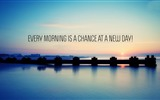 Title:Beautiful Morning Quotes-Landscape HD Wallpaper Views:5171