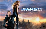 Title:Divergent 2014 Movie HD Desktop Wallpaper Views:7958