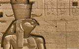 Title:Egypt Temple of Philae-Windows Theme Wallpaper Views:3225