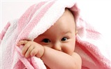 Title:Embarrassed Baby-High quality wallpaper Views:2236