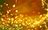 Title:Gold Glitter-High quality wallpaper Views:11600