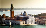 Title:italy architecture-Cities HD Wallpaper Views:2279