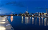 Title:melbourne docklands-Cities HD Wallpaper Views:2394