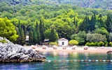 Title:montenegro day-Landscape HD Wallpaper Views:3360