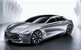 Title:2014 Infiniti Q80 HD Concept Car Wallpaper Views:4878