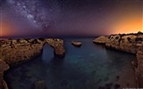 Title:Windows 10 Theme HD Desktop Wallpapers Views:696