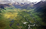 Title:Alpine meandering rivers-Bing theme wallpaper Views:2087