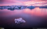 Title:National Geographic Landscape theme wallpaper Views:492