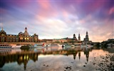 Title:Dresden Germany photography HD Wallpaper Views:6560
