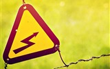 Title:Electric Fence Sign-High quality wallpaper Views:2174
