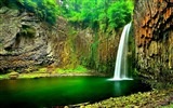 Title:Earth nature scenery HD desktop wallpaper Views:755