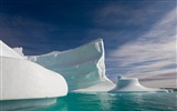 Title:Iceberg Picture-Scenery HD Wallpaper Views:2574