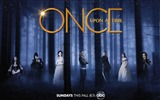 Title:Once Upon a Time TV Series HD wallpaper Views:38
