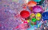 Title:Spray paint cans-Windows Theme Wallpaper Views:6134