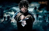 Title:The Hobbit The Battle of the Five Armies 2014 HD Movie Wallpaper Views:8717