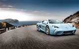 Title:Vencer Sarthe supercar HD Desktop Wallpaper Views:251
