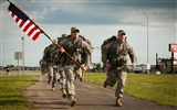 Title:2014 Modern military science HD Desktop Wallpaper Views:215