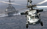 Title:us helicopter-military HD Wallpaper Views:2985