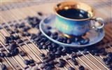 Title:A Cup Of Coffee-High quality wallpaper Views:2190
