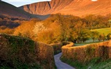 Title:Brecon Beacons Mountain-Windows 10 HD Wallpaper Views:6129