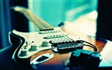 Title:Cool Electric Guitar-High quality HD Wallpaper Views:2117