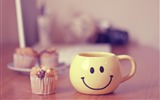 Title:Cute Cup Photography-High quality wallpaper Views:1893