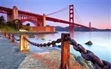 Title:Golden Gate Bridge Coast-Photography HD Wallpapers Views:2448
