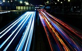Title:Highway Lights-Photography HD Wallpapers Views:2410