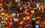 Title:Istanbul lamps-Windows 10 HD Wallpaper Views:6106