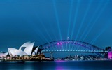 Title:Night Sydney Lights-Photography HD Wallpapers Views:2392