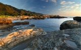 Title:On the northeast coast of Taiwan-Windows 10 HD Wallpaper Views:4456