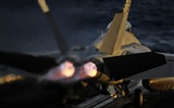 Title:a jet launched flight-military HD Wallpaper Views:2774
