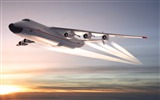 Title:antonov an 225 mriya-High quality wallpaper Views:2155