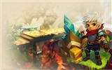 Title:bastion xbox 360-High quality wallpaper Views:8666