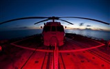 Title:helicopters red and blue-military HD Wallpaper Views:2833