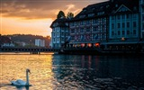 Title:lucerne switzerland-Photography HD Wallpapers Views:2370