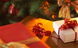 Title:Christmas Gifts-Holiday desktop wallpaper Views:2565