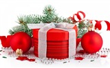 Title:Christmas Presents-Holiday desktop wallpaper Views:2214