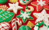 Title:Christmas Treats For Kids-Holiday desktop wallpaper Views:2162